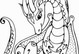 Free Coloring Pages Of Dragons to Print Drag£o Embroidery Patterns Pinterest