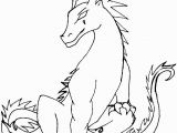 Free Coloring Pages Of Dragons to Print Free Printable Dragon Coloring Pages for Kids