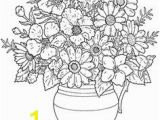 Free Coloring Pages Of Hawaiian Flowers 2623 Besten Flower Coloring Bilder Auf Pinterest