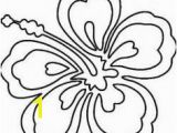 Free Coloring Pages Of Hawaiian Flowers 9 Best Hawaii Fun Book Images On Pinterest