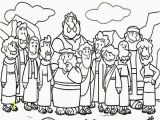 Free Coloring Pages Of Jesus Baptism Ctr Coloring Page Elegant Jesus Baptism Coloring Page Lovely Cartoon