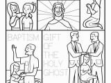 Free Coloring Pages Of Jesus Baptism Faith Coloring Pages Awesome 193 Best Faith Doodles and Coloring