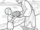 Free Coloring Pages Of Jesus Being Baptized Jesus is My Best Friend Coloring Page – Filelockerfo