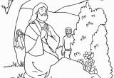 Free Coloring Pages Of Jesus Being Baptized Pin by Shreya Thakur On Free Coloring Pages