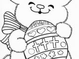 Free Coloring Pages Of Jesus with Children Jesus Easter Coloring Pages Beautiful Religious Easter Coloring Page