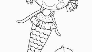 Free Coloring Pages Of Lalaloopsy Dolls Lalaloopsy Coloring Pages