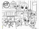Free Coloring Pages Of Littlest Pet Shop 20 Free Printable Littlest Pet Shop Coloring Pages
