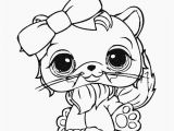 Free Coloring Pages Of Littlest Pet Shop Littlest Pet Shop Coloring Pages Awesome New Free Coloring Pages