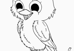 Free Coloring Pages Of Littlest Pet Shop Littlest Pet Shop Coloring Pages Coloring Chrsistmas