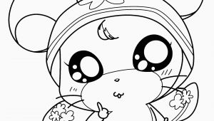 Free Coloring Pages Of Littlest Pet Shop Puppy Coloring Page Coloring Pages