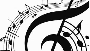 Free Coloring Pages Of Music Notes Free Printable Music Note Coloring Pages for Kids