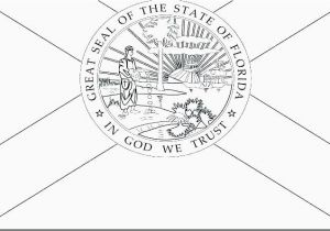 Free Coloring Pages Of Puerto Rico 18 New Puerto Rico Flag Coloring Page
