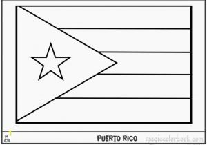 Free Coloring Pages Of Puerto Rico Awesome Puerto Rico Flag Coloring Page Heart Coloring Pages