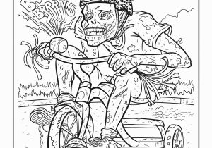 Free Coloring Pages Of Puerto Rico Free Coloring Pages Puerto Rico Awesome Puerto Rico Coloring