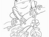 Free Coloring Pages Of Puerto Rico Frogs to Color Puerto Rico Coloring Pages Kids Coloring