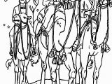 Free Coloring Pages Of the Three Wise Men Wise Man Coloring Page Biblical Magi