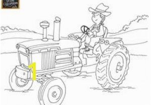 Free Coloring Pages Of tools 134 Best Farmtime In the Classroom Coloring Pages Images On