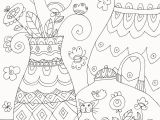 Free Coloring Pages Of tools Division Coloring Pages Luxury Free Worksheets Library Download and