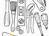 Free Coloring Pages Of tools Printables4kids Free Coloring Pages Word Search Puzzles and