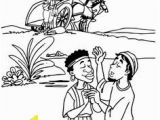 Free Coloring Pages Philip and the Ethiopian 18 Best Philippe Images On Pinterest