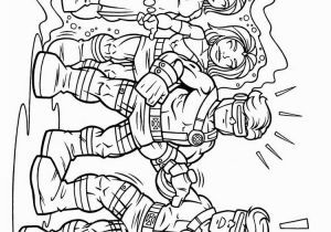 Free Coloring Pages Super Hero Squad Free Super Hero Squad Coloring Pages Download and Print
