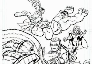 Free Coloring Pages Super Hero Squad Marvel Super Hero Squad Az Coloring Pages Coloring Home