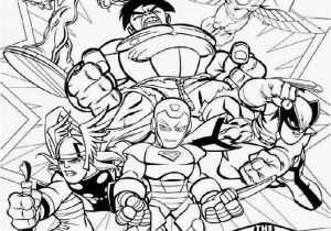 Free Coloring Pages Super Hero Squad Marvel Superhero Coloring Sheets – Colorings