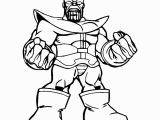 Free Coloring Pages Super Hero Squad Super Hero Squad Coloring Pages & Books Free and