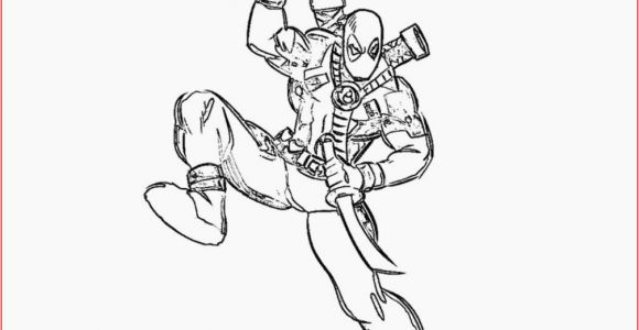 Free Coloring Pages Thor New Coloring Pages Lego Marvel Deadpool Fresh Dogs