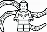 Free Coloring Pages Thor Printable Ninja Coloring Pages