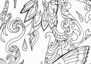 Free Coloring Pages to Print for Adults 21 Free Coloring Pages to Print for Adults