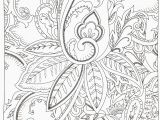 Free Coloring Pages to Print for Adults Free Adult Coloring Pages Printable Elegant Printable Awesome Od Dog