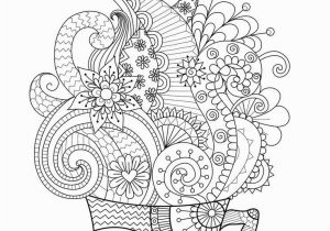 Free Coloring Pages to Print for Adults Free Coloring Pages I Can Print for Kids for Adults In Coloring