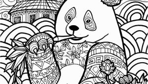 Free Coloring Pages to Print for Adults Free Coloring Pages to Print for Adults Animal Coloring Book for