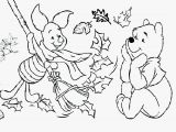 Free Coloring Pages to Print Free Coloring Pages for Preschoolers