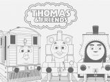 Free Coloring Pages Train Engine Free Printable Thomas the Train Coloring Pages for Kids