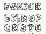 Free Coloring Pages with Letters Letter A Coloring Pages Free G Coloring Pages Letter G Coloring