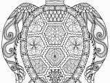 Free Cute Animal Coloring Pages 20 Gorgeous Free Printable Adult Coloring Pages …