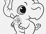Free Cute Animal Coloring Pages Funny Coloring Pages Best Easy Funny Coloring Fresh Coloring Packets