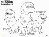 Free Dinosaur Coloring Pages Pdf 30 Dinosaur Coloring Pages