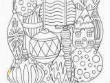 Free Disney Coloring Pages for Adults 315 Kostenlos Halloween Malvorlagen Erwachsene Ausmalbilder