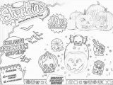 Free Disney Halloween Coloring Pages Printables Coloring Pages for Halloween Luxury Image 40free Halloween Coloring
