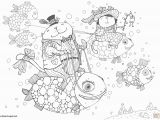 Free Disney Halloween Coloring Pages Printables Die Inside House Coloring Pages Umrohbandungsbl