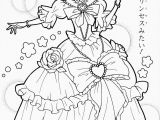 Free Disney Halloween Coloring Pages Printables Halloween Coloring Pages Free