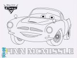 Free Disney Pixar Up Coloring Pages Ausmalbilder Fahrzeuge