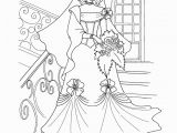 Free Disney Princess Coloring Pages 2019 Barbie Princess Coloring Pages Games Katesgrove