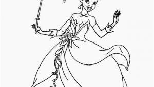 Free Disney Princess Coloring Pages 27 Free Disney Princess Coloring Pages Printable