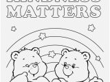 Free Disney Printables Coloring Pages Ausmalbilder Disney New Printable Coloring Book Disney Luxury
