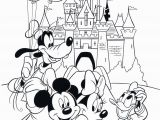 Free Disney Printables Coloring Pages Disney Coloring Book Pages Unique Free Printable Disney Coloring
