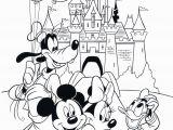 Free Disney Printables Coloring Pages Disney Coloring Book Pages Unique Free Printable Disney Coloring